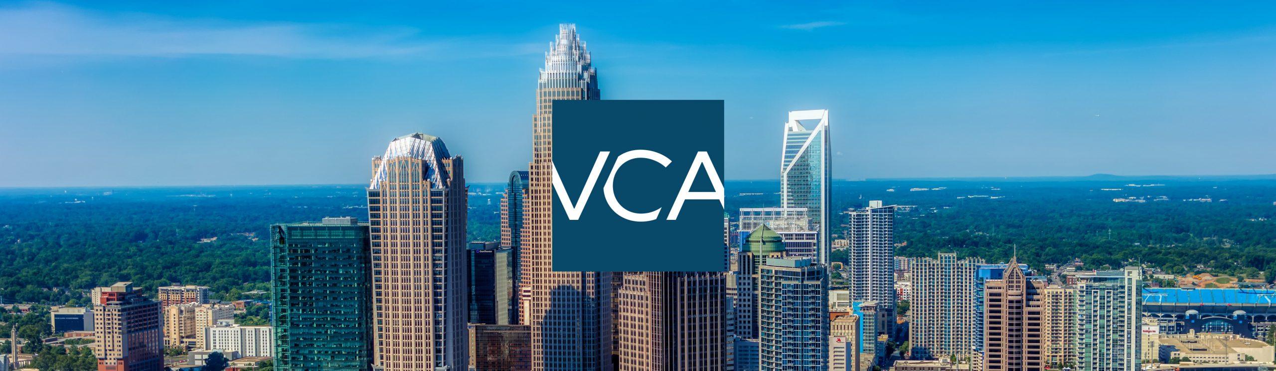Vineyard Capital Advisors, LLC